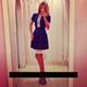 нп004 платье с кружевом 42-44,44-46 663р Lagunacity Совместные закупки и покупки Великий Новгород.