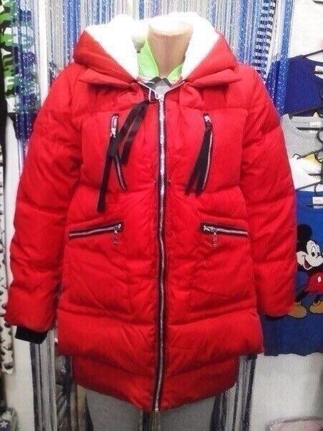 Купить Куртки Женские На Авито Зимние В Новосибирске